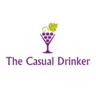 The Casual Drinker